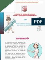 mitos y expectativas de enfermeria.pptx