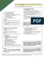 Screening-AHA.pdf