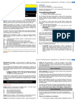 Safari-1(2).pdf