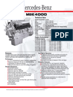 2006_MBE4000_specs