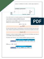 EMBOQUILLE - RMR 59- corregido.docx