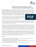 Boletín de prensa 8.pdf