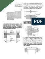 06 EJERCICIOS DISEÑO DE UNIONES-convertido.docx