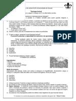 IMPRIMIR Teste.docx