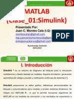 Clase Simulink 01 Matlab 2017 IQ UIS