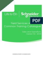 GFS_Academy_H2_2018_Catalogue.pdf