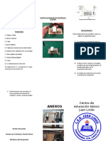 TRIFOLIO, EL SEMAFORO.docx