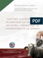 Guia Control_Erradicacion_Enfermedades Animales