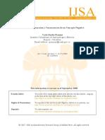 Prehistoria_Formacion_y_Consecuencias_de.pdf