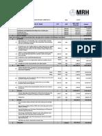 Fitouts_Commercial_proposal _allkeys.xls
