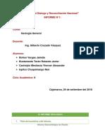 Informe Shaullo.docx