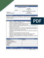 PERFILES_DE_PUESTO_CASIFIISH.docx