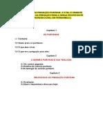 A TEOLOGIA DA PREGAÇÃO PURITANA.doc