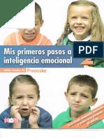 Inteligencia Emocional Prees2 Alumno