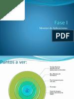 Optimizacion Fase1.pptx