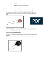 Trabajo 1-Dispositivos.docx