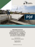 DARWIN  RENÉ SANTIZO GARCÍA.pdf
