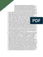 ejemplo evaluacion.docx