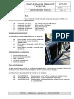 Especificaciones-Tecnicas-Compuertas