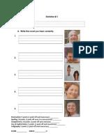 Dictation 1.pdf