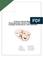 Trastorno Afectivo Bipolar Descompensado.docx