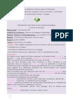 Techniquesd_expressionecriteetorale.docx