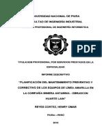 IND-REY-COR-16.pdf