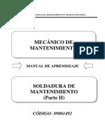 89001492 SOLDADURA DE MANTENIMIENTO PARTE II.pdf