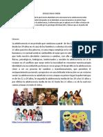 ADOLESCENCIA TARDÍA2.docx