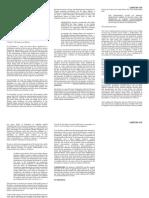 7-MANILA-DIAMOND-VS-CA.pdf