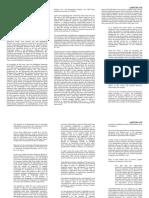 11-LVN-VS-PH-MUSICIANS-GUILD.pdf
