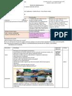 SESIÓN DE APRENDIZAJE N1Conozcamos las ocho regiones naturales del Perú.docx