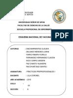 esquema de vacunas.docx