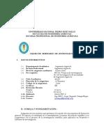 SILABO SEMINARIO  2019-I.docx