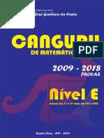 Canguru_Nível_E (1)