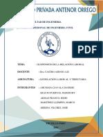 MONOGRAFIA LEGISLACION SEMANA 9.docx