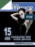 tutorial-photoshop-15-efek-manipulasi-foto-untuk-pemula_2.pdf