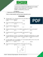 Subiect-Comper-Mate-EtapaN-2018-2019-clasaII.pdf