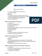 UNESCO_HR_Manual_ENG.pdf