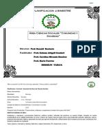 PLANIFICACION SEMESTRAL.docx