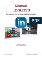 manual_linkedin.pdf