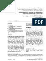 1444-4808-1-PB.pdf