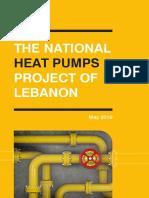 Designing of solar water heaters Lebanon.pdf