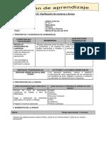 SESION DE APRENDIZAJE DE MATEMATICA -JULIO1.docx