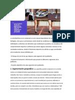 SEGMENTACION FBR.docx