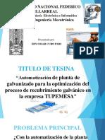 Automatizacion de planta de galvanizado.pdf