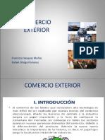 COMERCIO_INTERNACIONAL.ppt