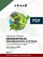 106382605_Lab#8 (Report)