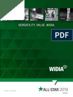 A-18-05867_WID_All-Star_Catalog_2019_LR.pdf