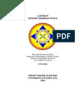 LAPORAN TERMOKOPEL.docx